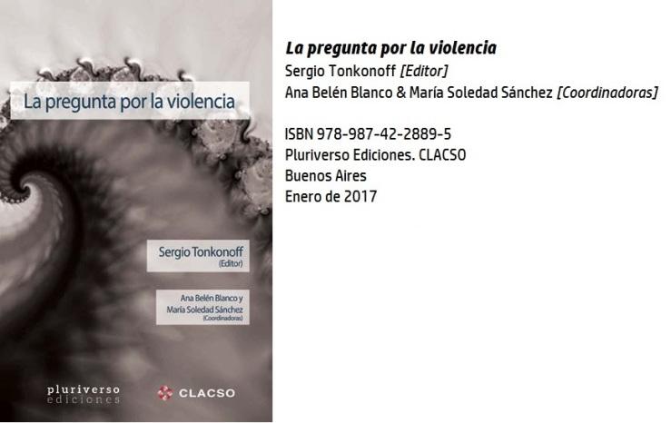 Tapa_La Pregunta por la violencia